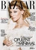 Cate-Blanchett-Harpers-Bazaar-UK-2