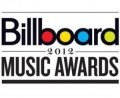 2012-Billboard-Music-Awards