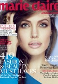 Angelina-Jolie-for-Marie-Claire-01