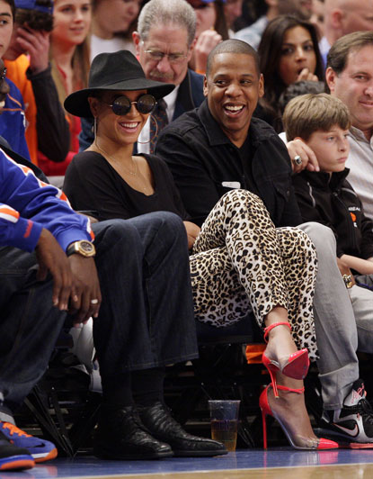 beyonce-jay-z-miami-heat-new-york-knicks-03.jpg