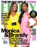 Brandy-and-Monica-Ebony-June-2012-Cover
