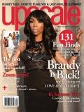 Brandy-Upscale-Magazine-2012