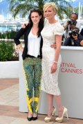 cannes-film-festival-2012