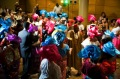 CNN features Nigeria's wedding craze