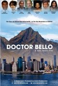 Doctor-Bello