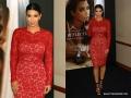 Kim Kardashian KIMYE