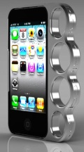 Knuckle-Case-for-iPhone