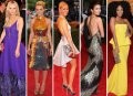 Met-Gala-Best-Dressed 2012