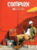 Nas Complex cover