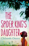 spider-kings-daughter