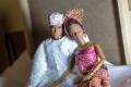 Nigerian dolls ken and barbie