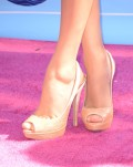 Teen+Choice+Awards+2012+Arrivals