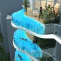 aquaria-grande-tower-
