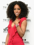 Kelly Rowland TWT