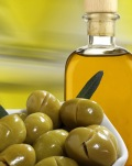 health benefits of olive oil_olive oil nutrition facts