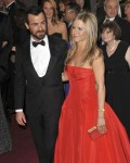 Jennifer+Aniston+85th+Annual+Academy+Awards+oscars-jennifer lawrence-daniel day lewis