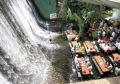 Villa Escudero Resort -waterfall-resturant -audrina1759
