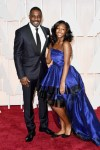 idris elba and daughter isan elba