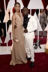 kevin hart and eniko 1