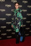 olivie palermo fendi celebrates opening new york flagship yhd qi0vjawx 681x1000