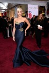 rita ora in marchesa this dress deserves a standing ovation its beautiful and rita looks stunning