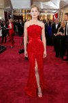 rosamund pike in givenchy what a beautiful gown