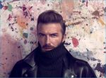 david beckham for madame figaro