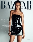 harpers bazaar spain october 2016 joan smalls by txema yeste 1
